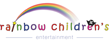 Rainbow Children's Entertainment